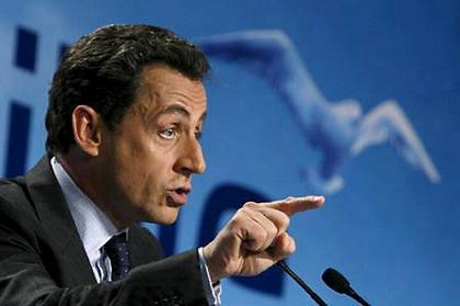 Sarkozy_MerouFascProfilInd.jpg