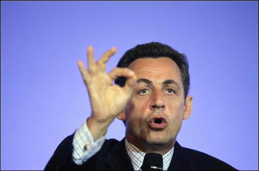 Sarkozy_fascistepsycho