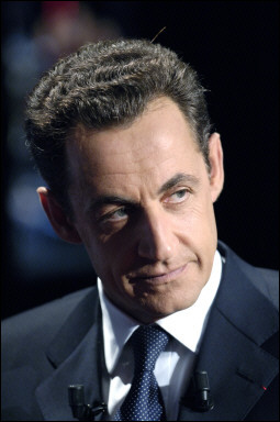 Le Maynine Illustré Par Google Sarkozy_inquietant_GP