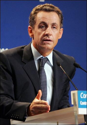 Sarkozy_meroufasciste2