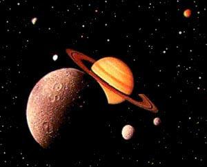 L 39 univers et la mati re for L univers de la laine