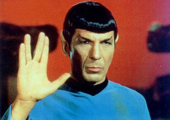 http://www.syti.net/Images/Spock.jpg