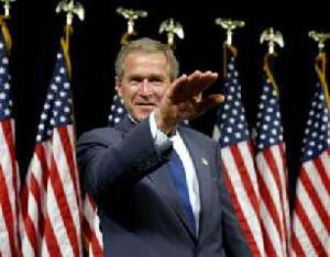 Bush_SalutHitlerien