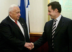 http://www.syti.net/Kiosque/Images/Sarkozy_ArielSharon.jpg
