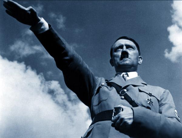 http://www.syti.net/blog/Images/Hitler_dark.jpg