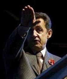 http://www.syti.net/blog/Images/Sarkozy_SalutNazi.jpg